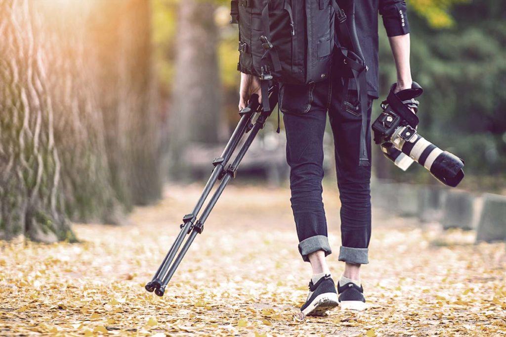 ウェディング写真,カメラマン